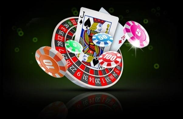 Judi Deposit Poker Online Paling Murah Dengan Keuntungan Paling Besar