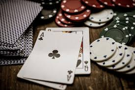 Blackjack Betting Strategies That Work