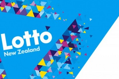 New Zealand Lottery Commission