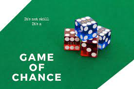 Mastering This Popular Game Of Chance